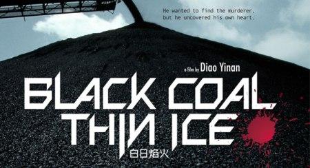 Black Coal Thin Ice 001
