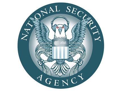 NSA WIRETAP 01