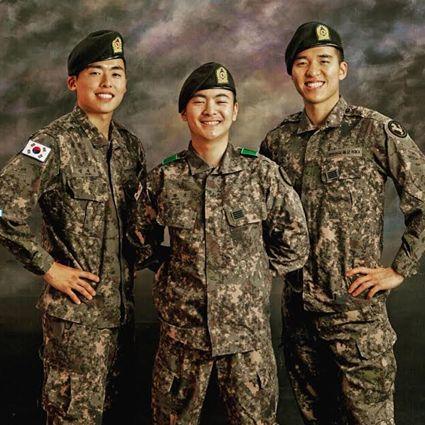 jchung-rok-army