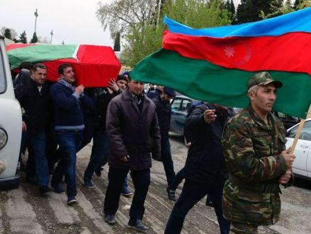 nagorno-karabakh-01