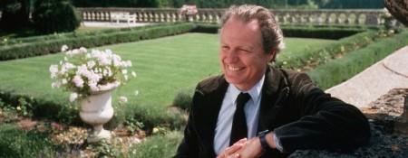 ERIC DE Rothschild