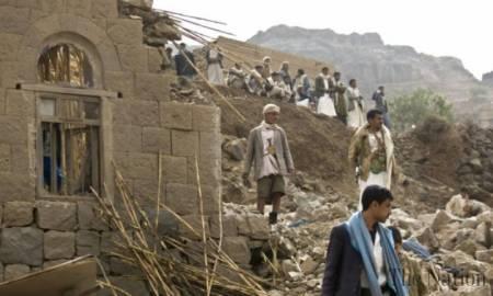 YemenCollapse
